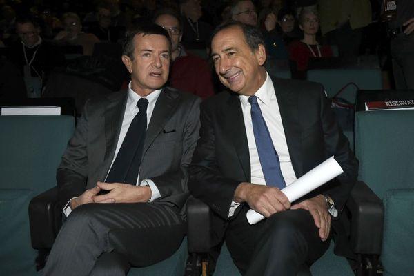 Sala propone Milano e Bergamo per ospitare il G20 Salute del 2021 - Ildenaro.it