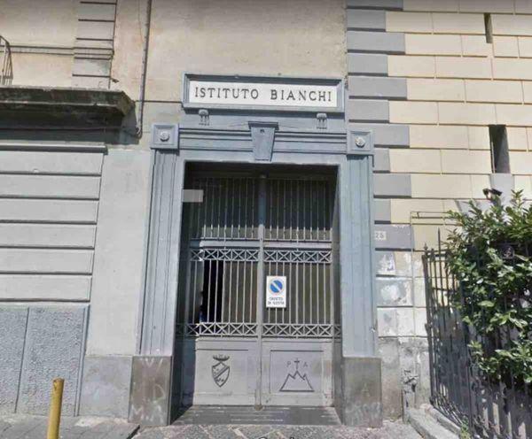 La Fondazione Grimaldi lancia a Napoli School at home: didattica integrativa e laboratori a distanza - Ildenaro.it
