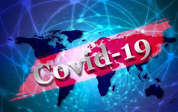 Emergenza Covid, i nuovi positivi in Campania sono 919 - Ildenaro.it