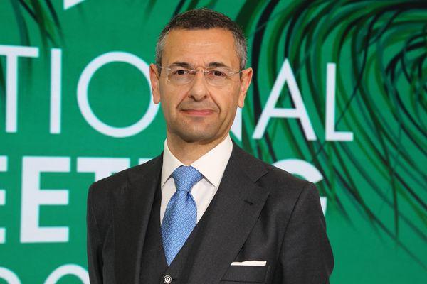 Dekra Italia acquisisce Cmc e punta alla leadership del mercato TIC