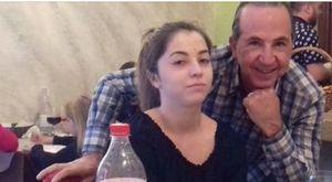 Ventenne sbranata dai cani a Catanzaro: indagato un pastore. Il padre di Simona Cavallaro: «È come se avessero strappato parte del mio corpo»
