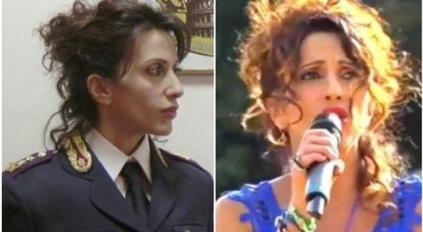 Nunzia Schilirò: «Il Green pass è illegittimo»: ma la poliziotta vice questore rischia il licenziamento