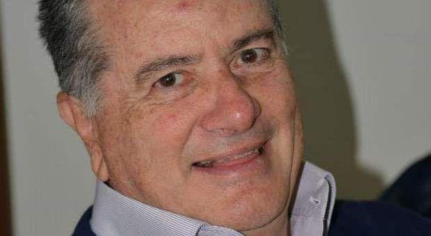 Virus Napoli curato con sciroppo aveva Covid muore dopo 22 giorni agonia Procura apre inchiesta