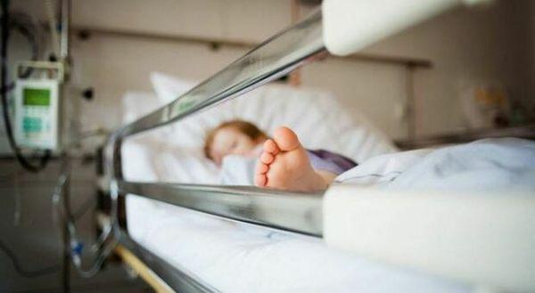 Covid, lo studio di Padova: anche i bambini si ammalano. Il caso di un paziente di 4 anni