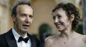 «Benigni e la moglie Nicoletta Braschi ospitarono a casa suore in fuga dalla guerra»