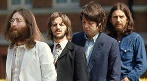 """""""The Beatles: Get Back"""", esce l'lp con le registrazioni inedite di Let it Be"""