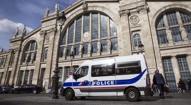 Pedofilo fermato Francia, è uno dei 10 ù ricercati mondo gestiva siti sul darknet