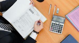 Pensioni, anno bianco per autonomi e partite Iva: da domani domande per l'esonero contributivo fino a 3mila euro