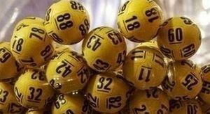 Estrazioni Lotto e Superenalotto di martedì 24 agosto 2021: i numeri vincenti e le quote