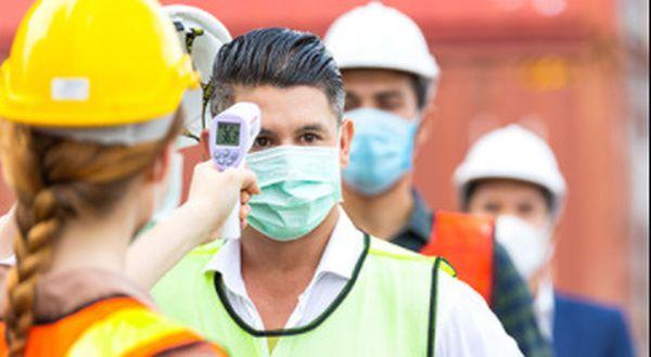 Covid, come rientro a lavoro dopo la malattia? Dagli asintomatici ai contatti di positivi: tutte le regole