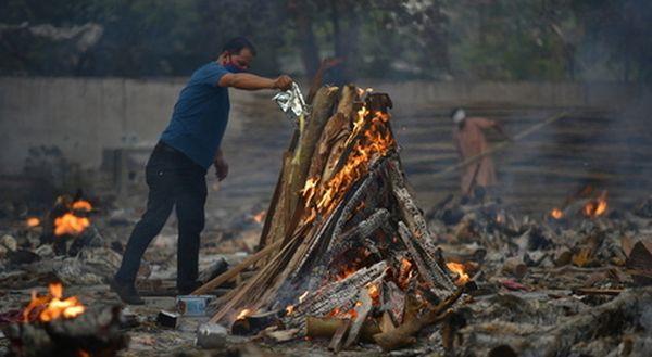 India, venti milioni di casi Covid: esplode la rabbia dei cittadini contro il governo Modi