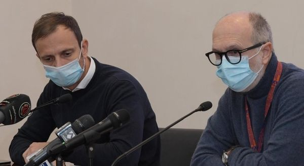 Covid in Fvg. Fedriga in diretta oggi: scuole chiuse e stretta delle misure a Udine e Gorizia