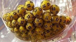 Estrazioni Lotto e Superenalotto di giovedì 19 agosto 2021: i numeri vincenti e quote