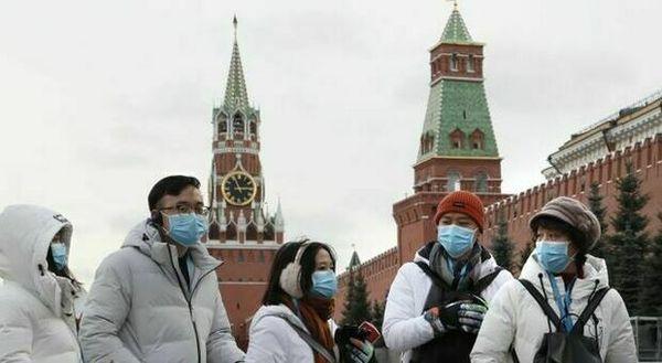 Covid, in Russia arriva la terza ondata. Ecco perché soffre il primo Paese al mondo ad aver approvato un vaccino