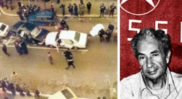 Caso Moro, nuova inchiesta: perquisito l'ex Br Persichetti