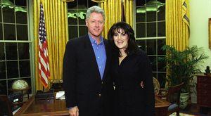 Monica Lewinsky, 23 anni fa lo scandalo con Bill Clinton: fra sesso, bugie e tribunali