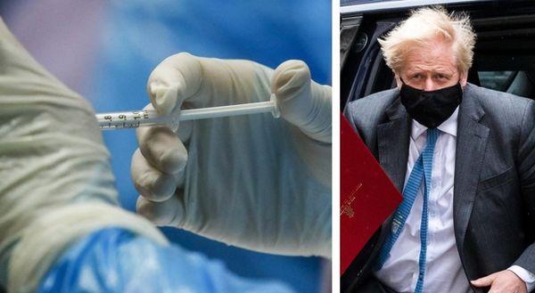 Covid Londra, effetto vaccino: contagi crollati del 98% rispetto alla seconda ondata di gennaio