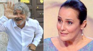Estate in Diretta, Massimo Ferrero e la