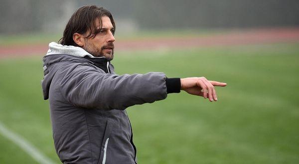 Calcio bellunese verso la mega fusione, i consigli di Maniero: «Servono due milioni, ma la programmazione conta più del budget»