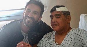 Maradona, processo per la morte: «Doveva essere curato in clinica, due medici si opposero»