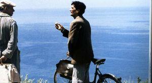 L'Italia di Dante in bicicletta il cammino nel mezzo di tesori e borghi nascosti