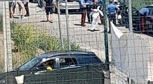 Caivano, Salvatore trovato morto a 36 anni: probabile overdose