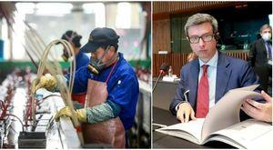Precari, Pmi e autonomi: ecco la riforma dei sussidi