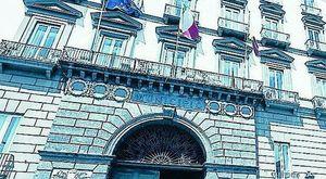 Comunali a Napoli, ultimatum di coalizione nel centrosinistra: «Entro una settimana le liste»