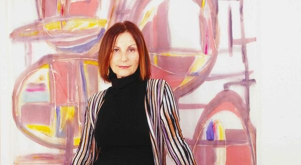 Design, dalla Bauhaus all'arte totale: a Napoli arriva «Lightscape» di Luisa Longo