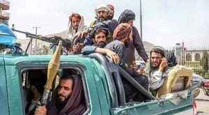 Oltre il ritiro degli Usa di Biden: Afghanistan, cosa succede adesso?