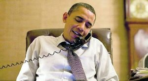 Obama: «Cancellata la mega-festa», la retromarcia dopo le polemiche Covid