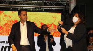 Comunali a Napoli. M5S modello Mastella, alleati e nemici del Pd nei quattro capoluoghi al voto