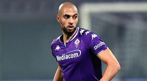 Il Napoli si rituffa su Amrabat: chieste informazioni alla Fiorentina