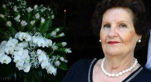 """Anziana travolta e uccisa sulle strisce a Torre del Greco: il """"pirata"""" è una 76enne che tornava dalla sala bingo"""