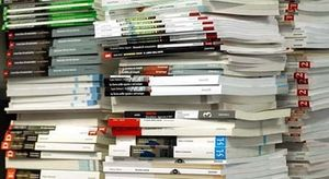 Napoli: partono le prenotazioni per le cedole librarie, ecco dichiarazione degli assessori Palmieri e Chiodo