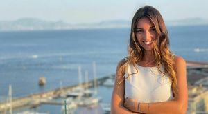 Comunali a Napoli, Rossella Solombrino stila le «Fantaschede» degli avversari