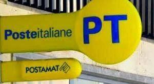 Poste, anche a ferragosto 747 Atm e canali digitali al servizio della Campania