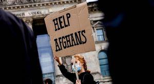 Afghanistan, migranti e terrorismo: Ue e Nato cedono. «Trattare con i vincitori»