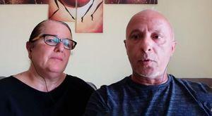 Figlia positiva, i genitori a casa in quarantena senza stipendio