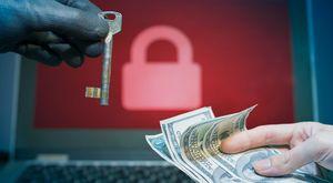 Hacker Regione Lazio, cosa sono malware e ransomware: è la sanità il settore più bersagliato in Italia
