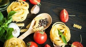 Cibo, l'export verso il record: l'alimentare Made in Italy fa un balzo dell'11,2% nel 2021