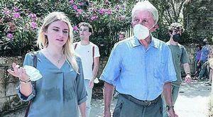 Elezioni a Napoli, Bassolino punta sulle quota rosa: tre capilista su cinque sono donne