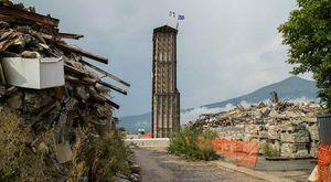 Terremoto di Amatrice, cinque anni di ritardi: in 60mila fuori casa