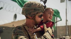 G7 Afghanistan: Usa e talebani tra ultimatum incrociati, oggi Biden decide l'addio a Kabul