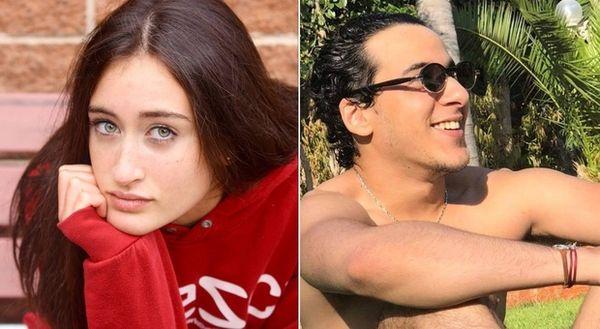 Elena morta a Ibiza, la polizia chiude le indagini: «Il fidanzato l'ha spinta nel vuoto e poi si è ucciso»