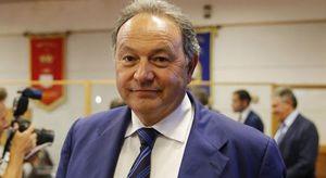 De Luca al terzo mandato, Oliviero apre: «Ipotesi legittima, decideranno gli elettori»