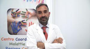 «Malattie rare» ma diffuse, diagnosi precoce decisiva per la sopravvivenza