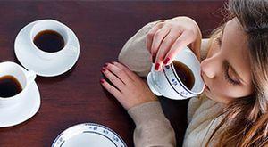 Il caffè? Così riduce i danni causati dal sole e il rischio melanoma nelle donne