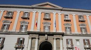 G20 finanza a Napoli 13 e 14 settembre, cabina di regia in prefettura