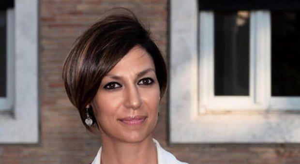 Roma presidente municipio sfiduciata diventa commissaria nomina Virginia Raggi, è bufera